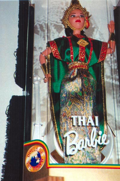 ss18 Jpeg 54K …. and last but not least…. Thai Barbie!